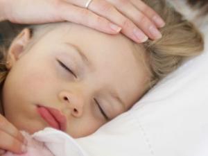 mononucleosi bambini sintomi
