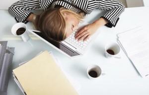 Mononucleosi stanchezza cronica