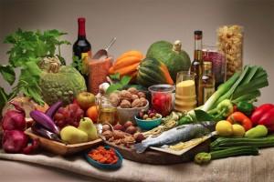 Dieta mononucleosi