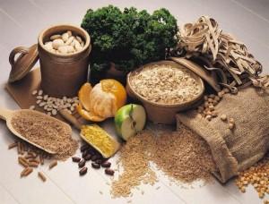 Mononucleosi alimentazione