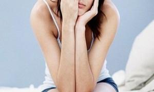 Analisi per mononucleosi con stanchezza cronica