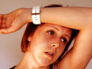 mononucleosi sintomi astenia cronica