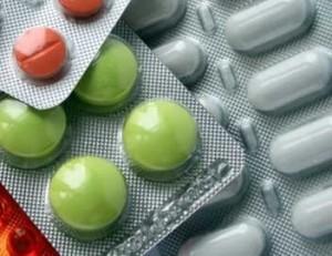 mononucleosi farmaci corticosteroidi