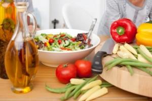 mononucleosi convalescenza dieta