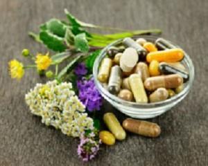 rimedi naturali dall'azione immunologica