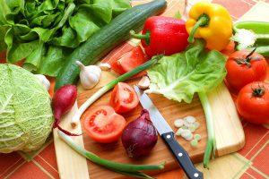 mononucleosi integrazione di vitamina C e vitamina B