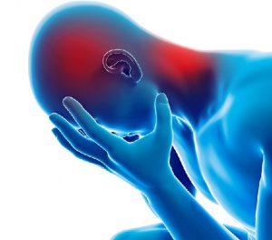fibromialgia-virus-di-epstein-barr