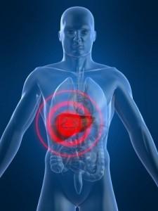 Mononucleosi sintomi adulti